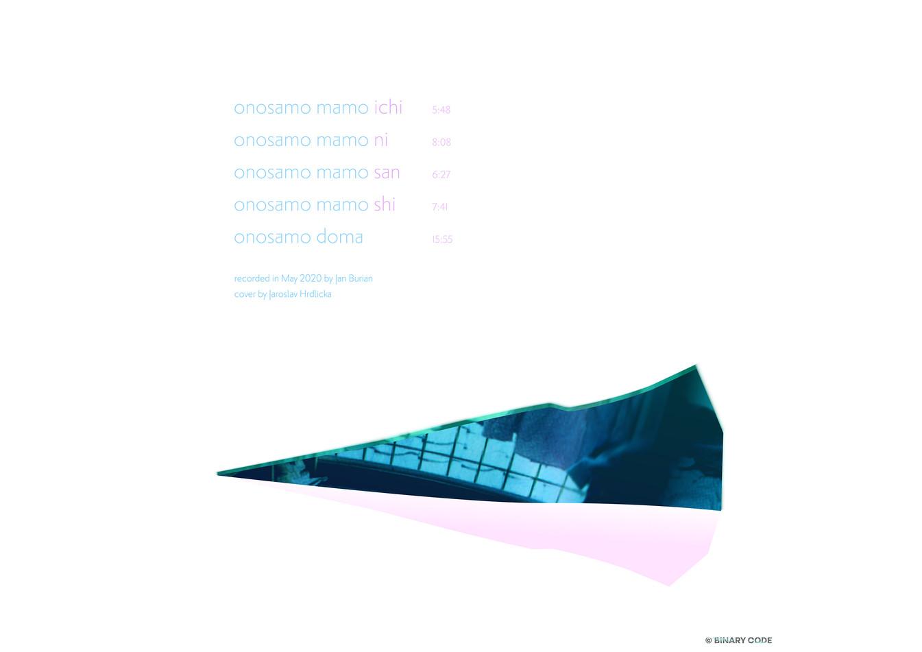 02 binary banner BACK COVER .jpg