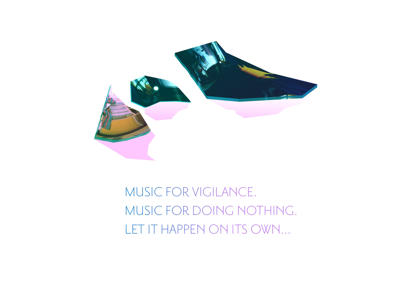 03 music for vigilance 02.jpg