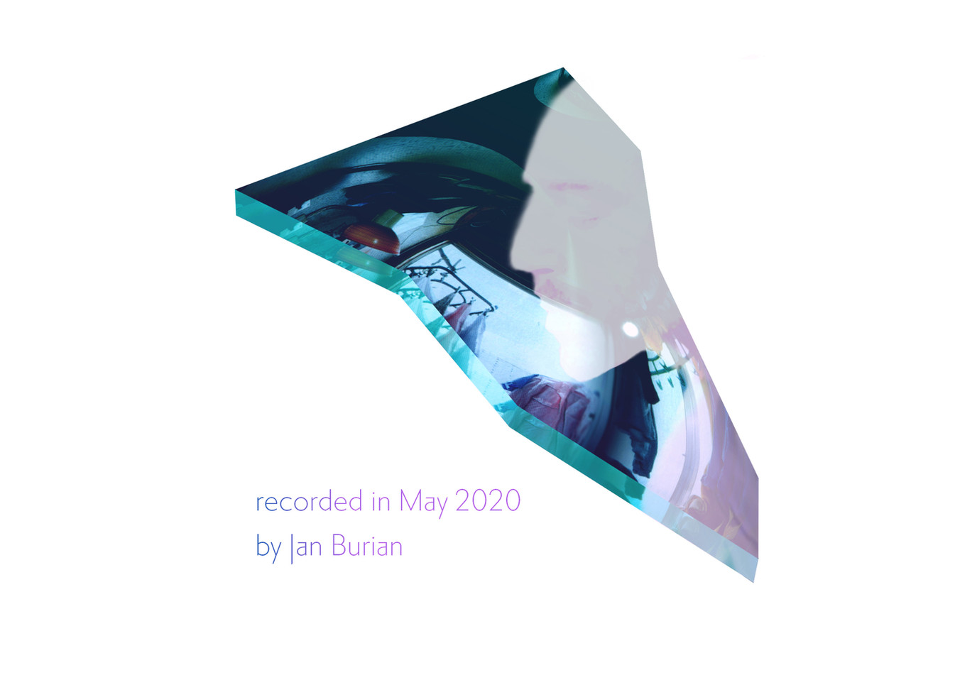 04 recorded in may by JB 05.jpg