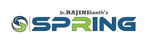 cropped-Rebranding-Spring-New-Logo-1-1.p