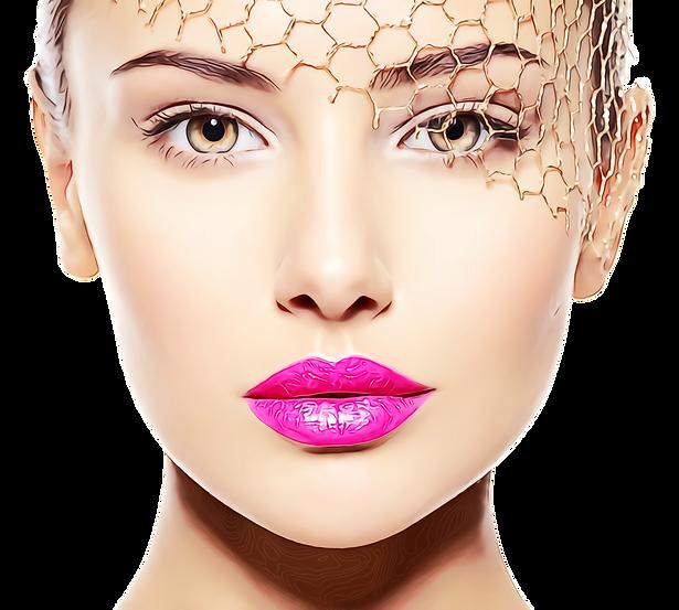 kisspng-permanent-makeup-cosmetics-model