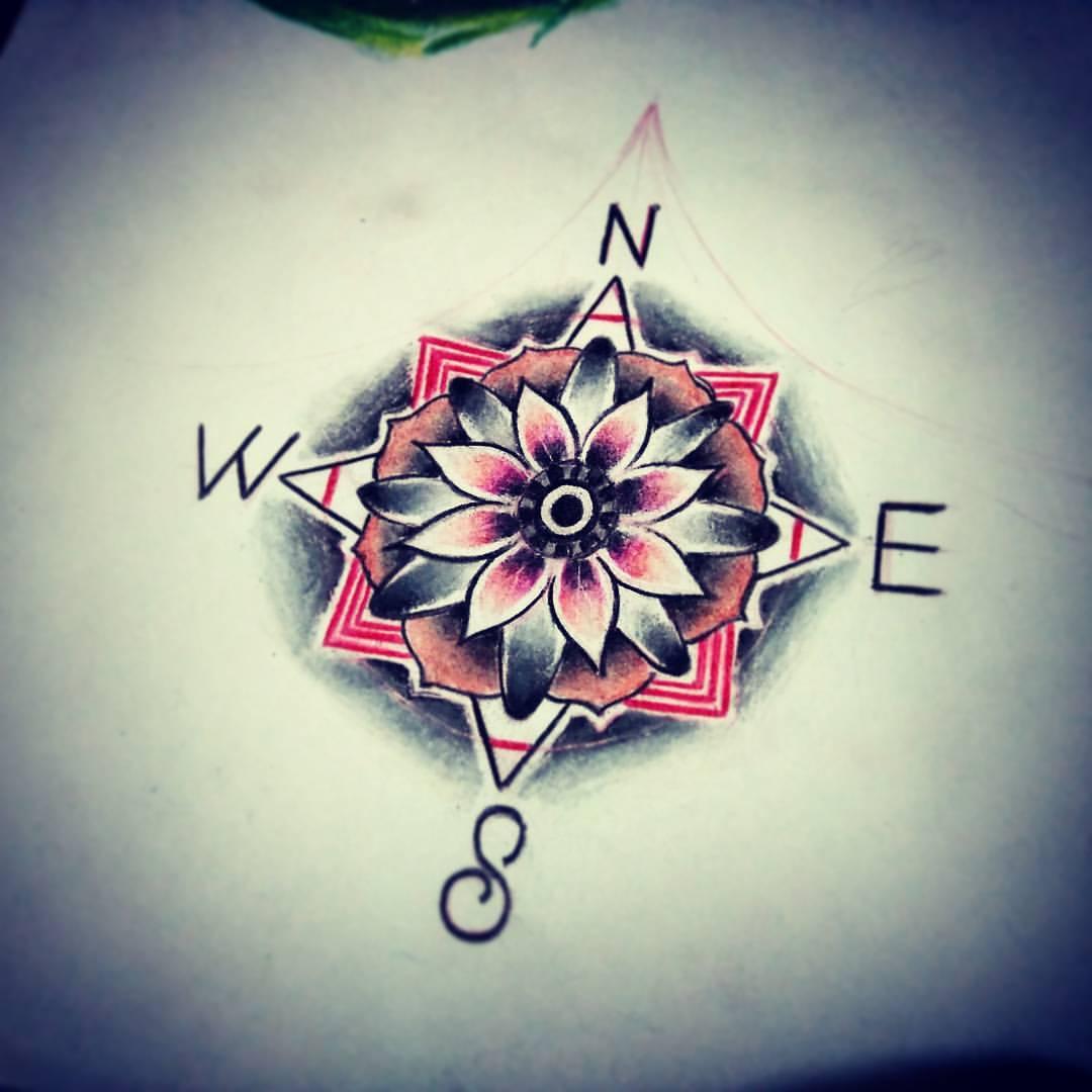 Bocetos De Tatuajes Tradicionales sorteo | misitio