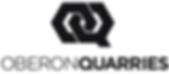Quarry Logo.png