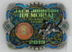 2019 SB Buckle.png