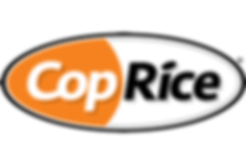 logo-coprice.png