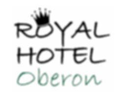 Royal Hotel Oberon.jpg