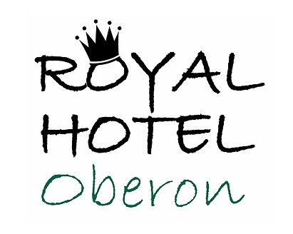 Royal Hotel Oberon.jpg