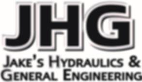 JHG logo.jpg