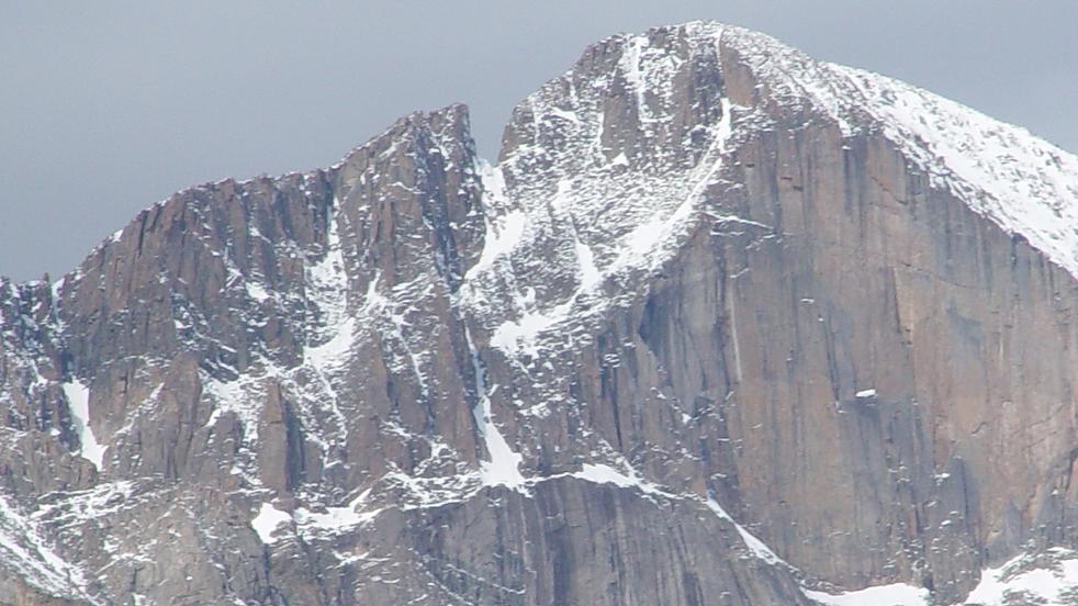 Longs Peak 1280 X 720.png