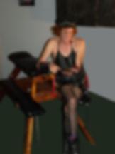 Photo of Mistress Gigi
