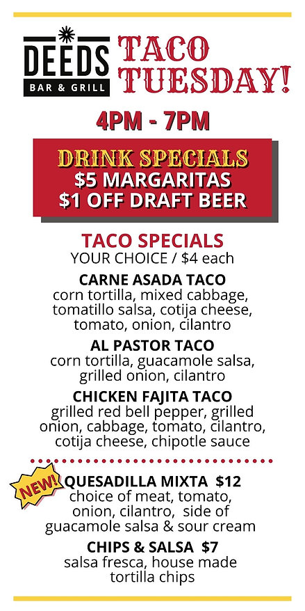 TACO TUESDAY MENU_WEBSITE.jpg
