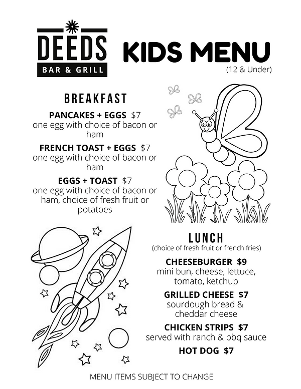 DEEDS Kids Menu.png