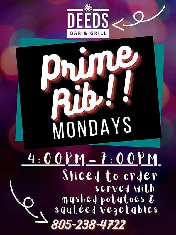 Prime Rib_POST.jpg