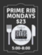 PRIME_MONDAY_23.png