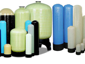 What is the IDEAL outdoor filter size for your home?