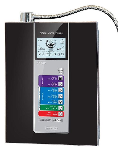 Livewell Zen Series Ionizer 1000 - Gen II