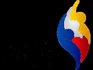 Logo-Merdeka.png