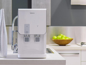 How to choose the right hot and cold water dispenser?