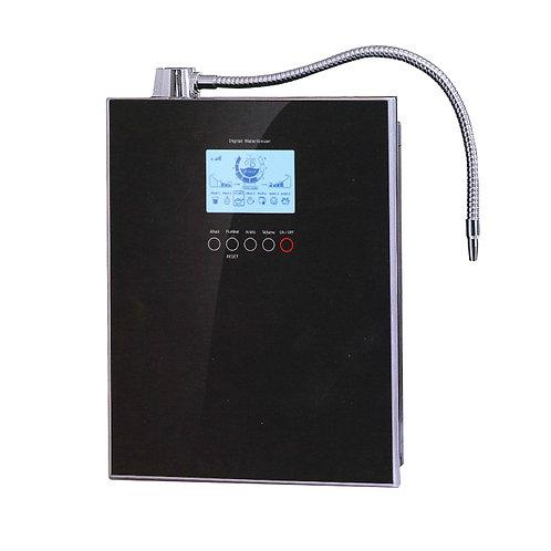 Livewell Zen Series Ionizer 1000N