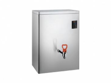 Stainless Steel Water Boiler JD-K20-2