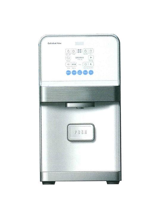 Livewell Zen Series  Ionizer W-3000 Dispenser