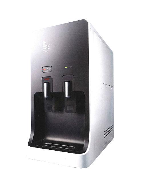 Tong Yang Direct Piping Dispenser WPU8900C