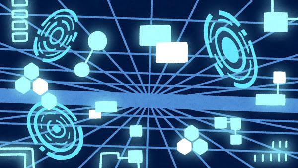 採用のデジタル化