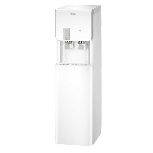 Winix 1000H UF Hot & Cold Dispenser
