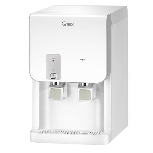 Winix 1000S UF Hot & Cold Dispenser
