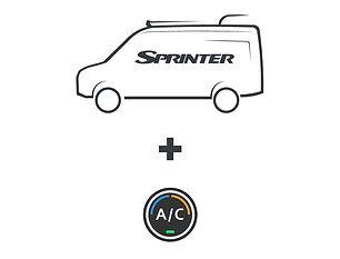 sprinter-ac.jpg
