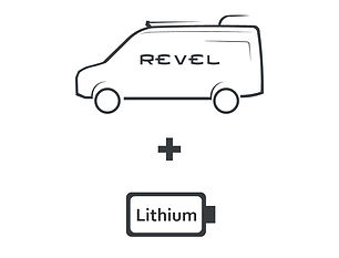 revel-battery.jpg