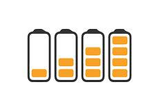battery-system.jpg