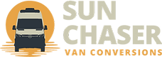 sun-chaser-logo4-429x150.png