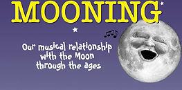 Mooning_03b.jpg