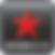RevebNation_logo.png