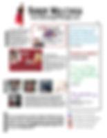 KW_1-sheet.jpg