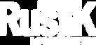 Rustik_Logo_Transparent_White.png