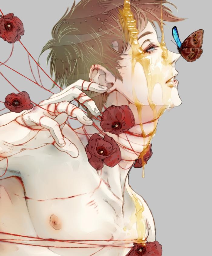 thread_s_by_tatouji-db86qn6