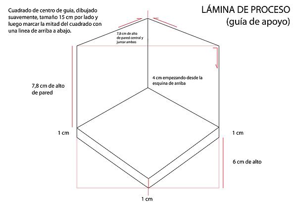 Copy of Concept art_diseño de escenario_