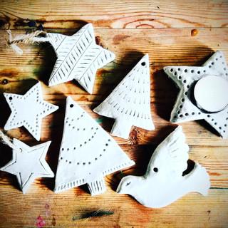 2.Clay Christmas Tree Decorations Workshop.jpg