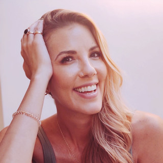 Nicole Albarelli