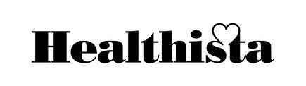 Healthista.jpg
