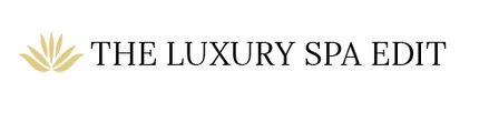 The Luxury Spa Edit