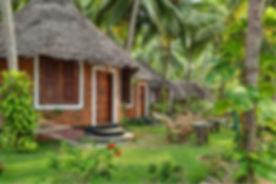 Somatheeram Ayurveda Village.jpg
