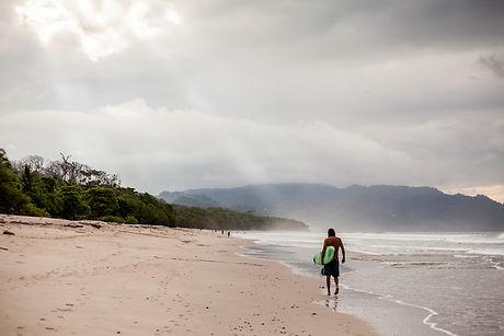 Santa Teresa beach (1).jpg