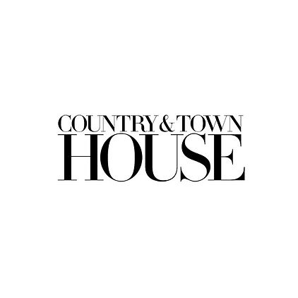 Country&Townhouse