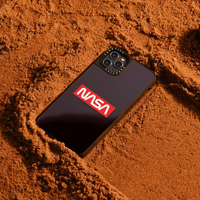 CASETiFY Launches NASA Collection