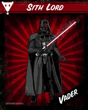 Vader-front.png