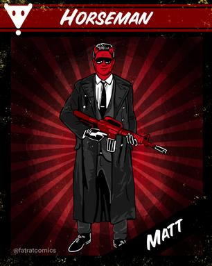Matt-front.png