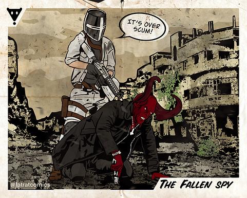 The_Fallen_Spy.PNG